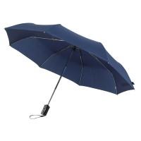 Автоматический карманный зонт Express