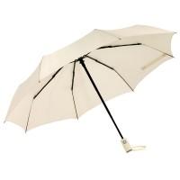 Ветроустойчивый складной зонт Oriana