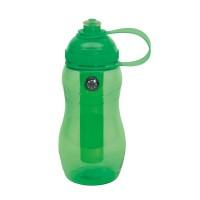 Бутылка ON TRACK