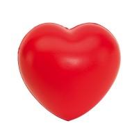 Антистресс-сердечко AMOR