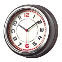 Настенные часы COUNTRY