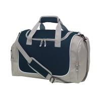 Спортивная сумка GYM
