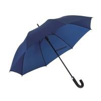 Зонт-трость SUBWAY