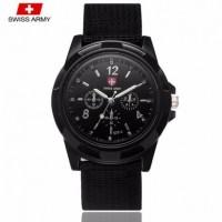 Наручные часы мужские Swiss Army