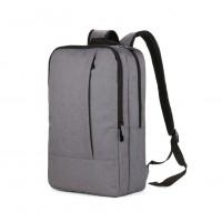 """Рюкзак для ноутбука """"Modul"""""""