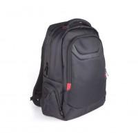 """Рюкзак для ноутбука """"Avalon"""""""