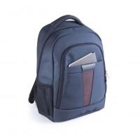 "Рюкзак для ноутбука ""Neo"""