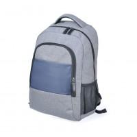 """Рюкзак для ноутбука """"Accord"""""""