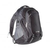 """Рюкзак для путешествий """"Virtux"""""""