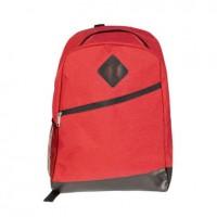 """Рюкзак для путешествий """"Easy"""""""