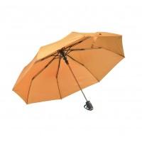 Зонт складной Idiza