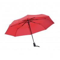 Автоматический зонт Bremen