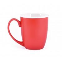 Матовая чашка 8038-40