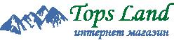 TopsLand